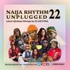 DJ ARCHYRA - NAIJA RYTHM UNPLUGGED 22