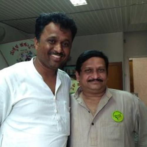 Makkala Hakkugala Saptaha - Child Care Institution With Gpoinath -RJ Vijaya- Nagasimha G Rao