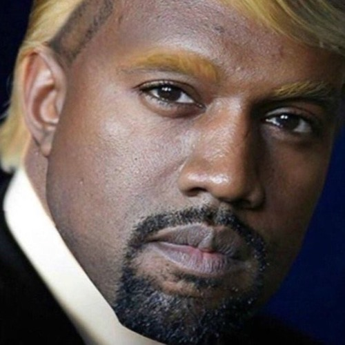 The Heat Up - Kanye is The Jesse Jackson Of Rap