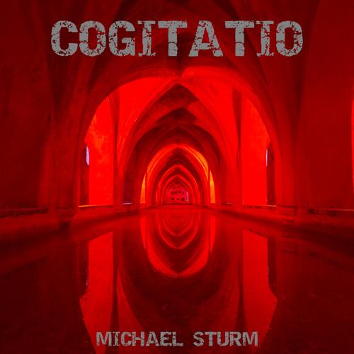 Michael Sturm-Cogitatio