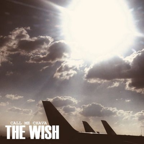 The Wish (Connections)