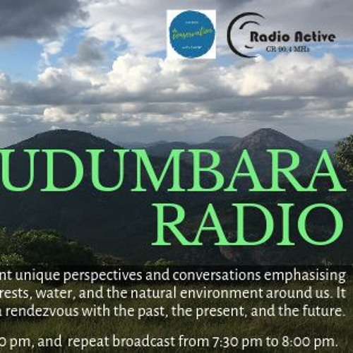 Udumbara(UCM) - Ep10 - Wild Life Conservation At Bannerghatta National Park Part - 3