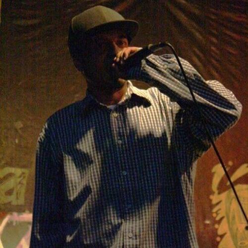 Ele A Infinito ft Nasty Grove - El mensajero