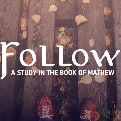 Oct 13 2019 | Follow | A Thanksgiving Prayer