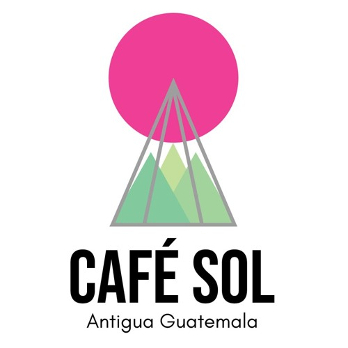 Podcast Cafe Sol