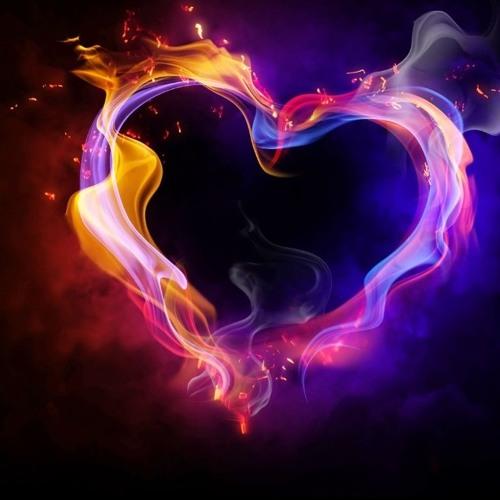 David_prod ft ASH_prod someone_you_love.mp3