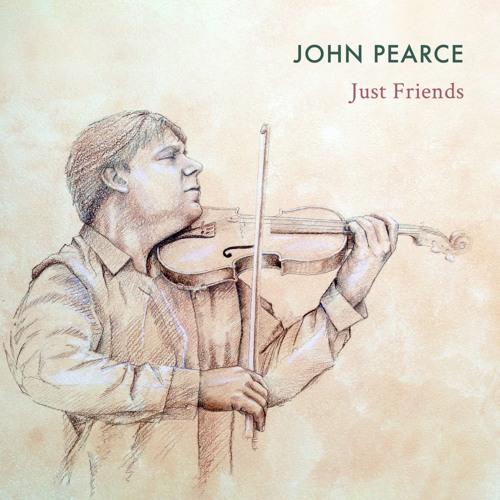 Just Friends (John Klenner)