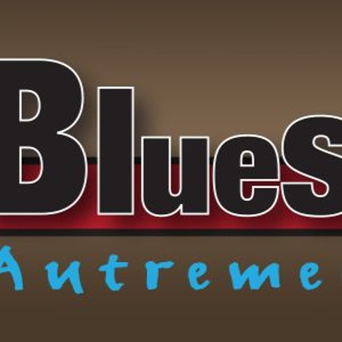 Du blues mais pas que...Vendredi 8 novembre 2019