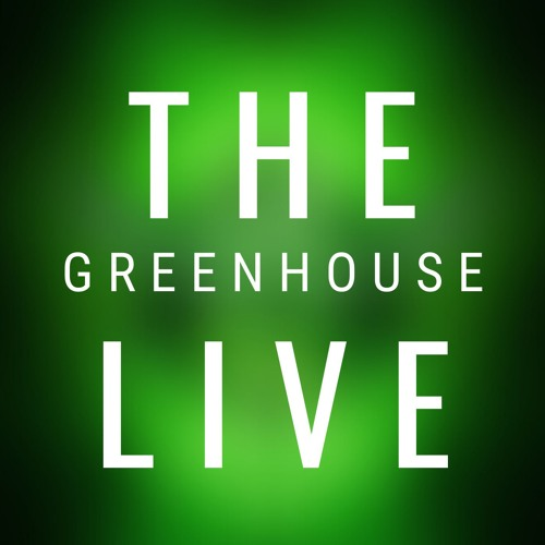The Greenhouse Live - 2019 Preliminary Final Canberra Raiders V South Sydney Rabbitohs