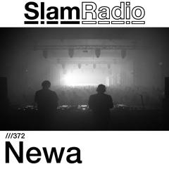 #SlamRadio - 372 - Newa