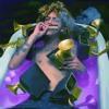 Jon Z - Si Me Gano Un Grammy Portada del disco