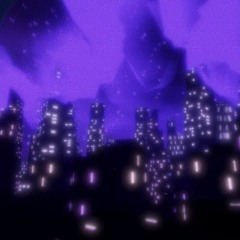 ROB THE B - Can't Die (Tie Mai Dai) ft. 19HUNNID&ESKIIMO