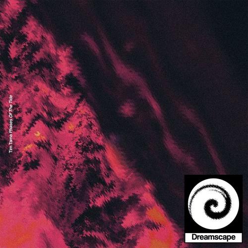Four Four Premiere: Tim Tama - Splintered [Dreamscape]