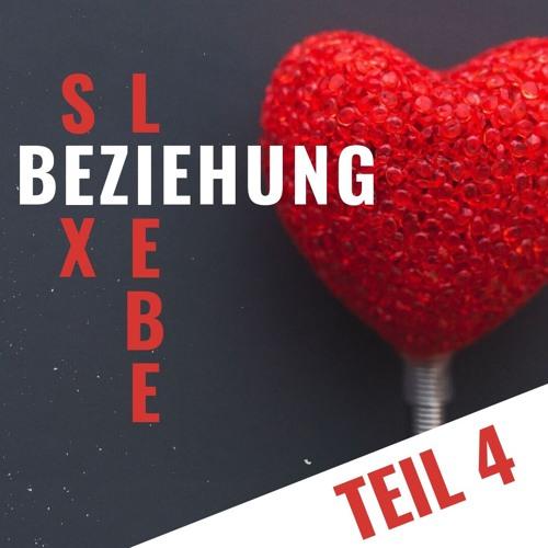 """10.11.2019 - """"Beziehung - Wenn das Leben eben anders verläuft"""" - S. Kielwein"""