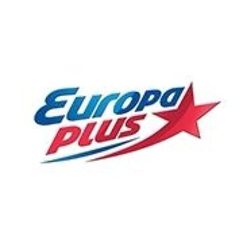 [Tropo] 89.7 Europa Plus, Simferopol, 457 km.