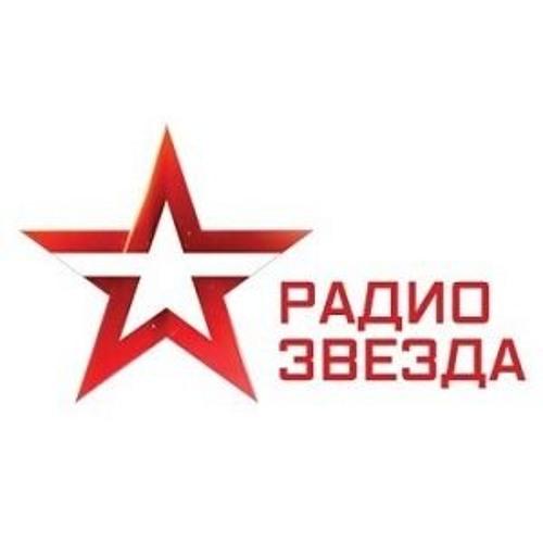 [Tropo] 98.2 Radio Zvezda, Simferopol, 455 km.