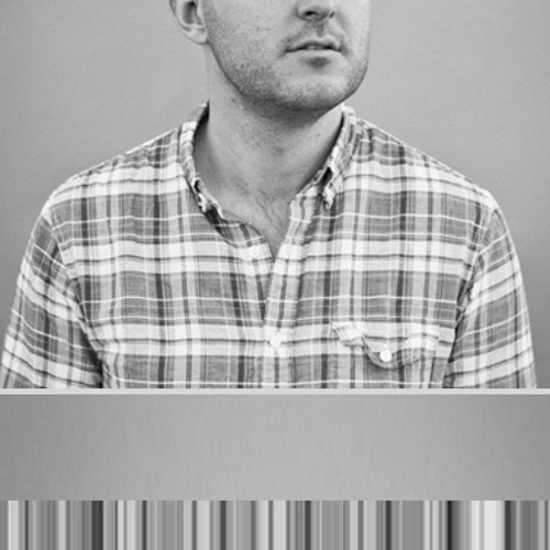 Joseph Branciforte: Sound + Process # 19