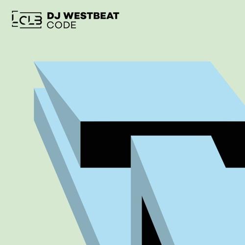 DJ Westbeat - Intergalactic