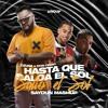 Download 96-110 Ozuna x Don Omar - Hasta Que Salga el Sol x Salió el Sol (Saydun Mashup) Mp3