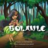 Bolanle - IVD ft Zlatan Afro Street EDM Remix by Maze x Mxtreme