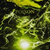 Download poison (prod. encore) Mp3