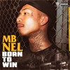 Download Born To Win Mp3