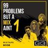 Download G13 Music - 99 Problems But A Mix Aint 1 [Bhangra Mixtape] Mp3
