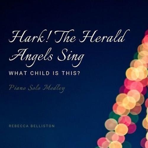 Hark! the Herald Medley