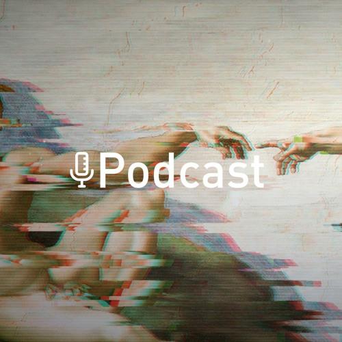 ECP Podcast Digitalisering en ethiek