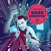 Download Jumpstreet - Nanodroppin' Full Album Mix (OUT NOW!) Mp3