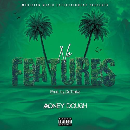 Money Dough - Gold Mouth