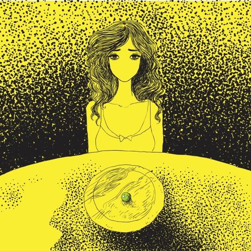 Het is tijd: Een oplossing voor anorexia