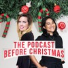 The Podcast Before Christmas | The Princess Switch ft. Stuart Laws and Sukh Ojla