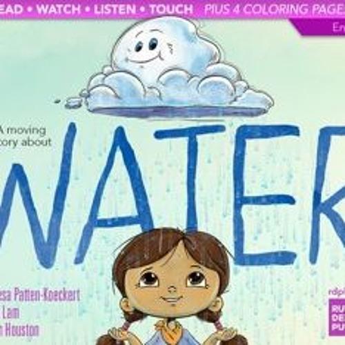 Water - Original Score