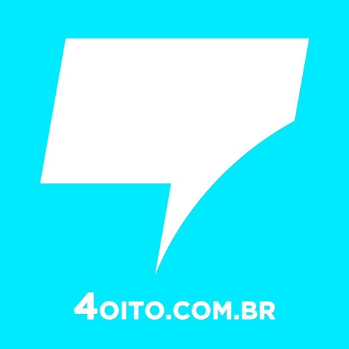 4OITO - Vice-governadora Daniela Reinehr (14/11/2019)