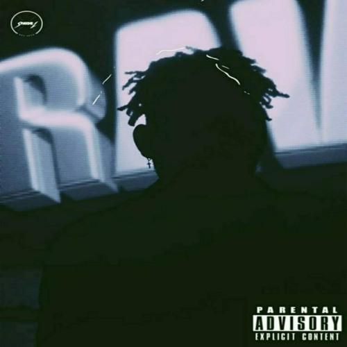 Goat Talk feat. Rob Hicks (Prod. Famous MF)