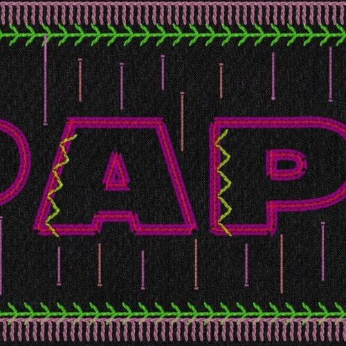 Isabela Merced - PAPI (Remix)