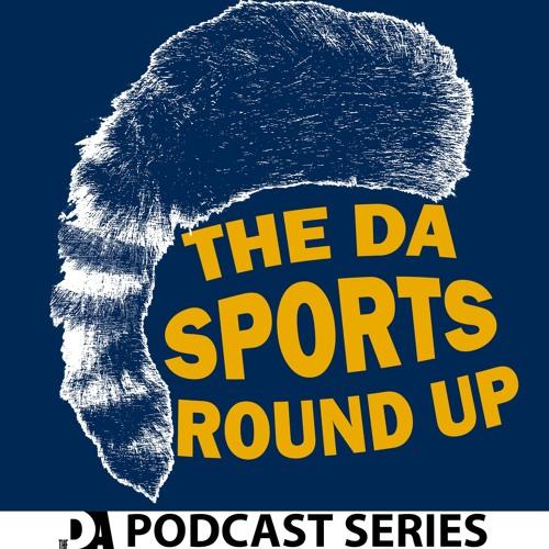 DA Sports Roundup Podcast Ep 11- Texas Tech Loss