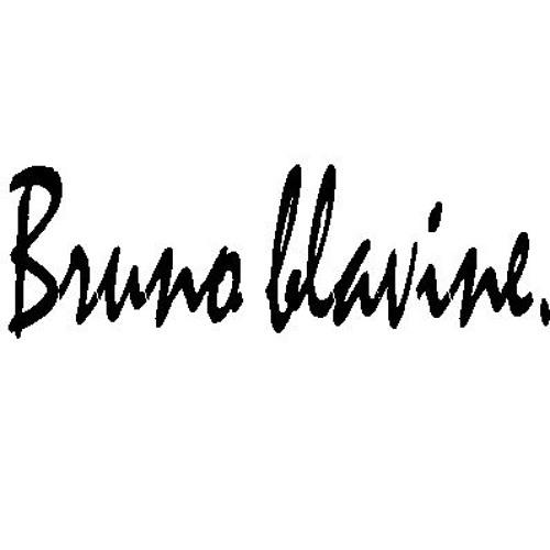 50Cent - In Da Club(Bruno Blavine Remix)