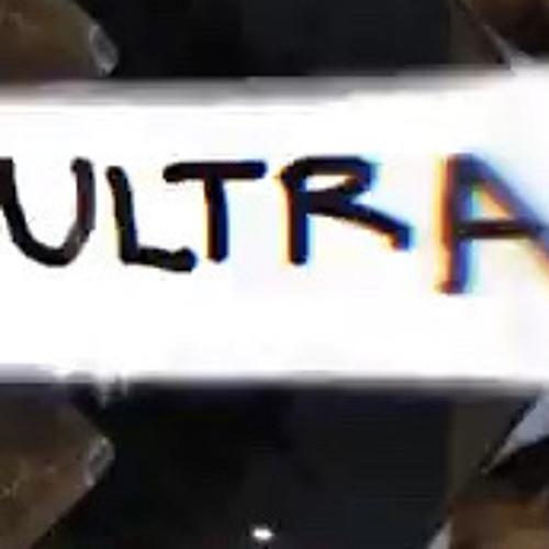 Ultra Do It