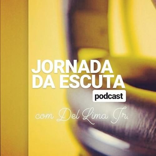 Jornada da Escuta Podcast S02E02