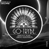 Andre Silva - Quasares (0riginal Mix)[Go Trybe Records]