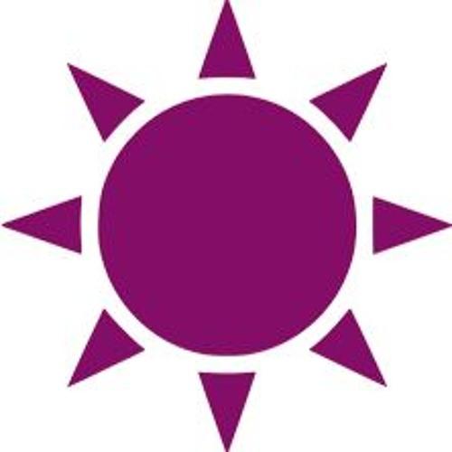 Purple Sun (Original Mix)