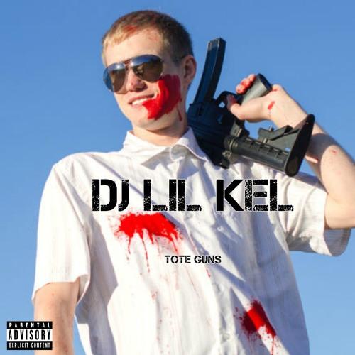 Tote Lord Anthem - DJ Lil Kel