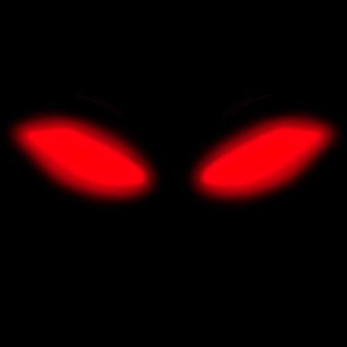 YTSzulu4x - Exorcist
