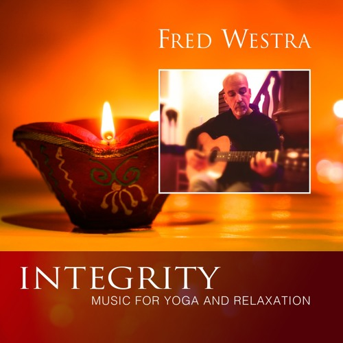 Cantate For The Heartfelt (Fred Westra)