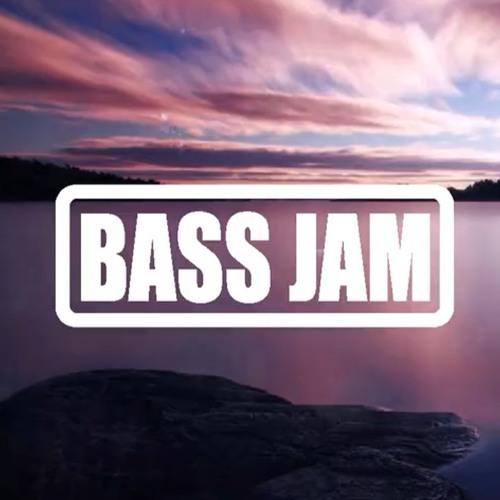 Bonnie x Clyde - Bass Jam (Alejandro Gofloy Remix)