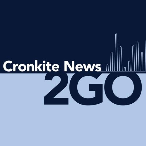 Cronkite News Update 11/15/2019