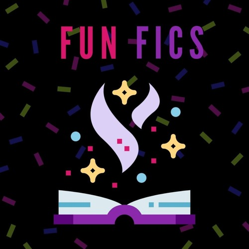Fun Fic - Fanfics problemáticas