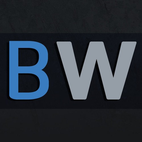 Blizzard Watch Episode 242: New WoW Shadowlands details and Hearthstone Battlegrounds arrives